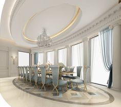Luxury interior Design Dubai...IONS one the leading interior design companies in Dubai ...provides home design, commercial retail and office designs