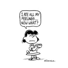 Up my weights in BP then shake my ass in Zumba, that's what. this isn't happiness™ - photo caption contains external link Snoopy Love, Snoopy And Woodstock, Peanuts Cartoon, Peanuts Gang, Snoopy Quotes, Me Quotes, Cartoon Quotes, Lucy Van Pelt, Snoopy Comics