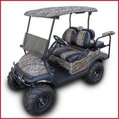 1000 Images About Golf Cart Plans On Pinterest Golf