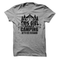 c6728c3b 118 Best Camping T-Shirts And Hoodies images   Camping outdoors ...