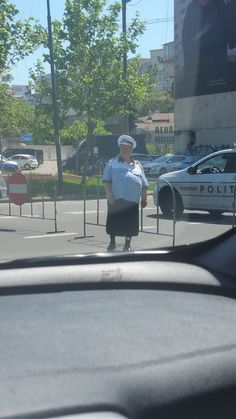 Well, that's a cop in romania. Meanwhile In, Super Funny, Romania, Best Funny Pictures, Infinity, Funny Memes, Cosplay, Country, Cats