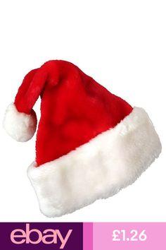 CottageCutz Petites Santa Hat Dies   Pinterest 4b366754175