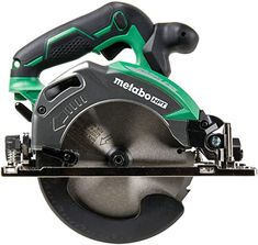 Best Circular Saw for Beginners (2020) - TheZ6 Cordless Circular Saw, Victoria Shoes, Power Motors, Saw Tool, Modern Fabric, How To Run Longer, 2 In, About Me Blog, Deep