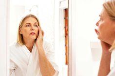 Acné: découvrez les principales causes et raisons des boutons d'acné.