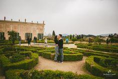 destination-wedding-florence