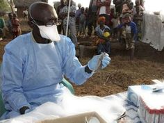 Welcome To Ike Martins Blog: Lassa fever: Death toll hits 40