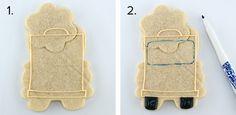 breaking-bad-rv-cookies-step1