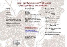 winetourism2014