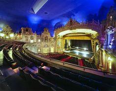 loews paradise theater bronx