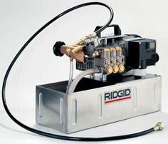 Viemärihuoltolaitteet - Oy Machine Tool Co