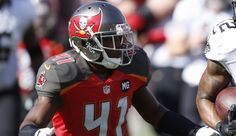 C.J. Wilson Disabled Retired. You Lose Two Fingers And You Are Retired From NFL? #NFL #TampaBayBuccaneers #CJWilson #Cornerback #ProFootball