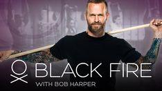 YES --> DailyBurn Black Fire Workout Program With Bob Harper via @dailyburn