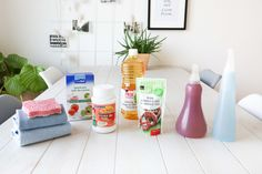 Nettoyer sa maison avec des produits naturels et pas chers – Ally Bing Cleaning, Organization, Zero Waste, Lifestyle, Home Decor, Clean House, Household Products, Getting Organized, Organisation