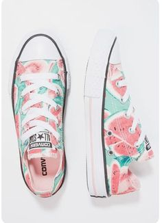 cf750d3fe1a3 WANT THESE SO BAD Converse All Star