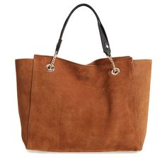 Start the New Year on the Right Note With These 20 Subtle, Neutral Everyday Bags - PurseBlog