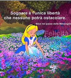 Alice, Mission Impossible, Lewis Carroll, Never Give Up, Disney Characters, Fictional Characters, Aurora Sleeping Beauty, Mystic, Disney Princess