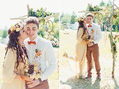Вдохновение бохо: свадьба Кристины и Владимира https://weddywood.ru/?p=62816