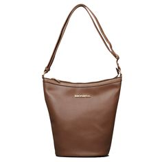 *****My cheap luxury collection shopping list, Show all cheap luxury products for you save up to off***** Michael Kors Handbags Outlet, Cheap Michael Kors, Handbags On Sale, Fashion Handbags, Fashion Bags, Brown Crossbody Bag, Mk Bags, Tote Bag, Luxury Bags