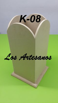 paraguero Bookends, Home Decor, Decoration Home, Room Decor, Book Holders, Interior Decorating