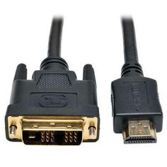 20' HDMI DVI Digital Cable