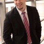 Adwokat Iwo Klisz, specjalista z zakresu prawa pracy i prawa spadkowego, a także dziedzin prawa związanych z prawem obrotu gospodarczego.