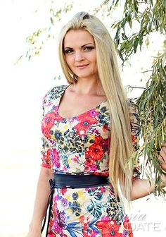 Enjoy browsing our photo gallery! Take a look at Viktoria, lady