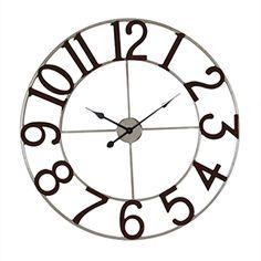 Duvar Saati - AltıncıCadde.com
