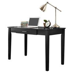 Breakwater Bay Crouseville Writing Desk | AllModern