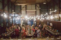 SHAELAH + ANDREW wedding, from Hello May wedding Blog Wedding Themes, Wedding Blog, Wedding Ideas, Got Married, Getting Married, Fishing Wedding, Hello May, November Wedding, May Weddings