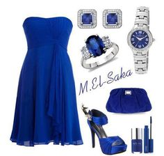 potential color for bridesmaid dresses