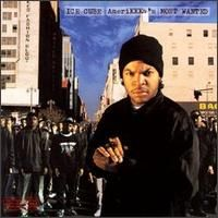 """1990 