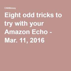 Amazon echo amazons and how to use on pinterest