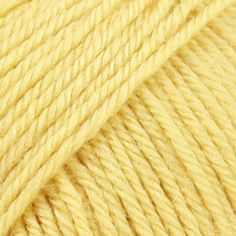 DROPS Karisma - A superwash treated wool classic Drops Karisma, Sport, Colour, Wool, Classic, Color, Derby, Deporte, Sports