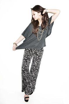 OMG STREET ROCK STYLE #omg #tokyo #street #rock #style #girl #fashion