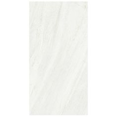 Full tile image of a Porcel Thin EPHESUS Style SL5 RIVER WHITE ultra-thin large format 1200 x 600mm granite effect porcelain tile