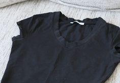 Muito bom Como fazer: Customizando Camiseta com Zíper ,   Customizar uma roupa é uma forma de deixá-la com a sua personalidade. Uma roupa customizada tem o dobro do valor, pelo trabalho artesanal que el... , Rogério Wilbert , http://blog.costurebem.net/2012/06/como-fazer-customizando-camiseta-com-ziper/ ,  #CustomizandoCamisetacomZíper #Customizar #roupas #t-shirt #zíperes