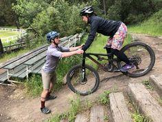 99f3193e269 11 Best Mountain Biking & Bike Park Skills Camp images in 2014 ...