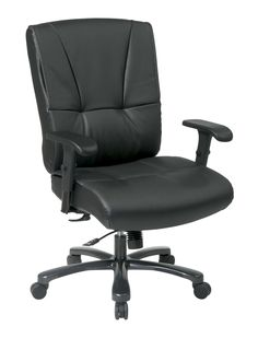 7600/BIG/400LBS Management Chair http://vaughanofficefurniture.com Call us for great deals!📞 905-669-0112
