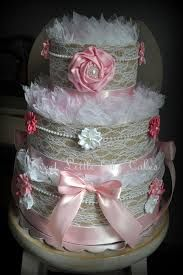 Image result for the most beautiful vintage PASTEL MINI WEDDING CAKES in the world on pinterest