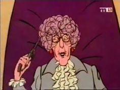 Mézga Aladár különös kalandjai - 06 Krimibolygó Disney Characters, Fictional Characters, Disney Princess, Art, Art Background, Kunst, Performing Arts, Fantasy Characters, Disney Princesses
