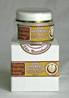Hemp, Coconut Oil, Healing, Jar, Cream, Things To Sell, Food, Creme Caramel, Meals