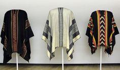 Las Pampas: Arte y Cultura en el Siglo XIX