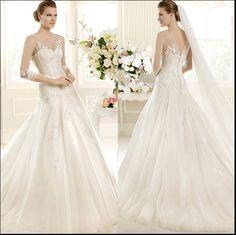 wedding dresses for girls wedding dress cleaners wedding dress shoes mature wedding dresses scottish wedding dresses muslim wedding dress a wedding dress