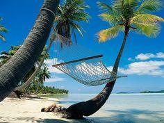 most beautiful hawaiian | Hawaii Tourist Attractions