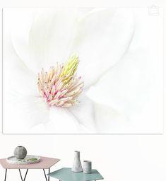 Nieuw in mijn Werk aan de Muur shop: Magnolia