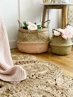 Small Space Living : Girls Bedroom Ideas, how we transformed this room - Dreaming of Homemaking Girls Bedroom, Bedroom Ideas, Bedroom Decor, Bedrooms, Home Decor Trends, Diy Home Decor, Decor Ideas, Fun Ideas, Farmhouse Style Decorating