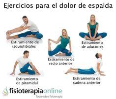310-Ejercicios dolor de espalda