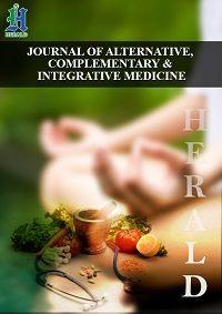 Alternative, Complementary & Integrative Medicine