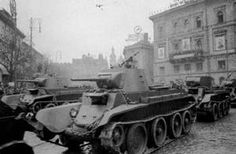 Кілька людей, два диктатори і одне місто: оборона Львова 1939 року  http://www.istpravda.com.ua/articles/2014/09/16/144723/