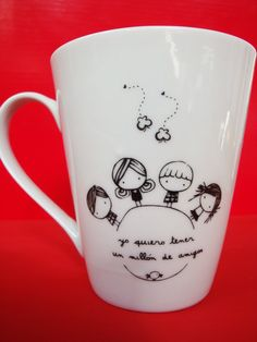 mug+conico+nuevo.jpg (1200×1600)